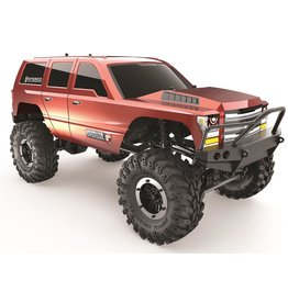Redcat Racing Redcat Everest Gen7 Sport 1/10 Scale Electric RC Scale Rock Crawle