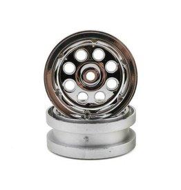 Redcat Racing Wheels (2pcs No Beadlocks)