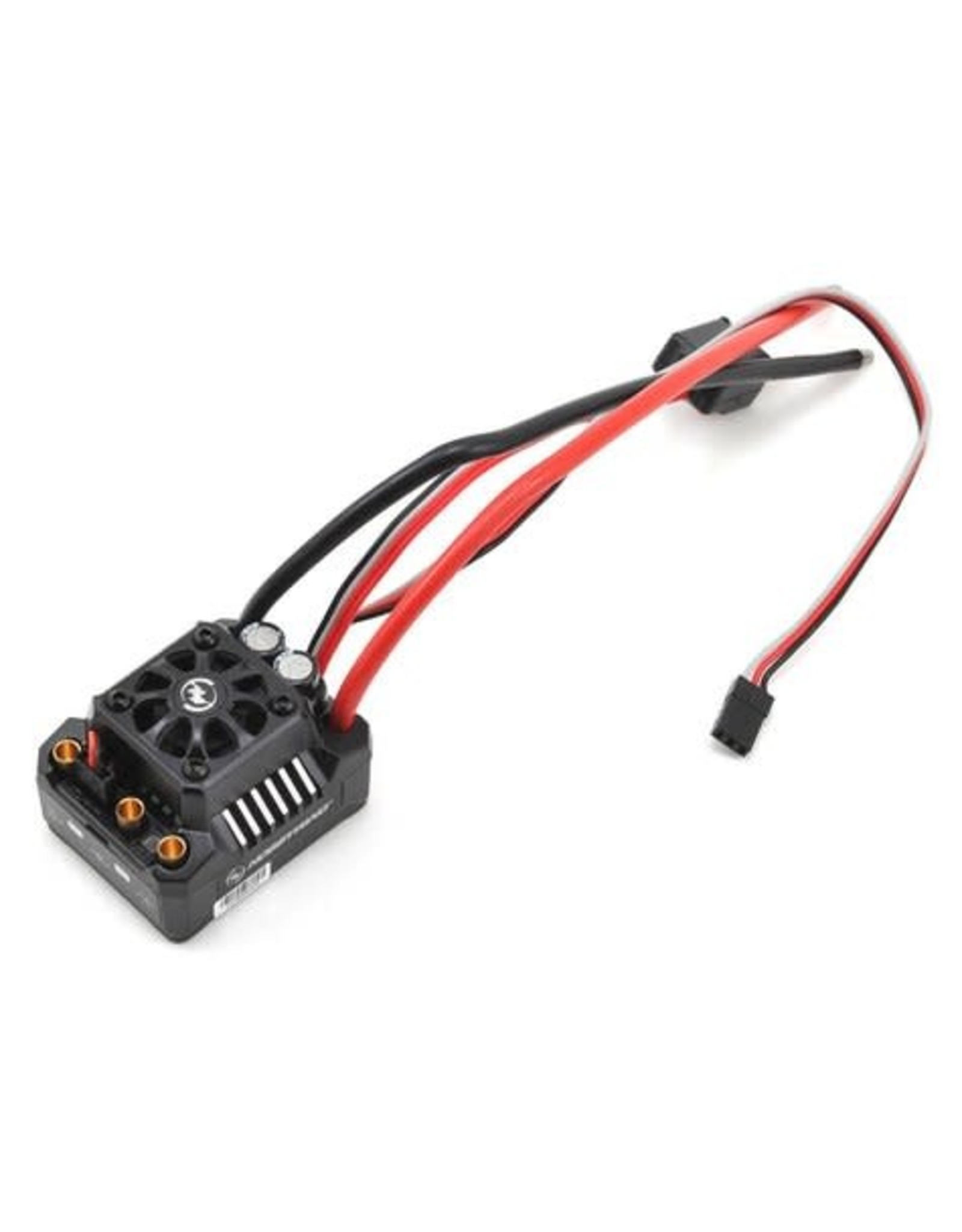 Hobbywing Hobbywing EZRun MAX10 SCT 120A Waterproof Sensorless Brushless ESC