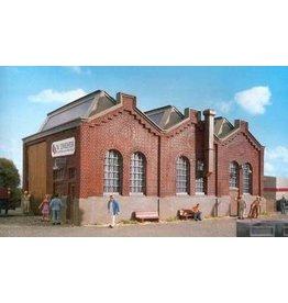 Kibri Kibri 9782 W. DREHER Old Time Factory