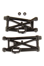 Team Associated Front Rear Arms spacers 14b