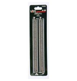 KATO Kato N Straight Trk 248mm 9 3/4  20-000