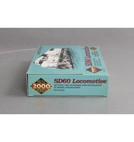 Proto Proto 2000 23505 EMD SD60 Diesel Locomotive #8301 LN/Box
