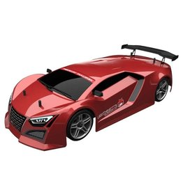 Redcat Racing Lightning EPX Drift Car 1/10 Scale Electric