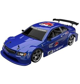 Redcat Racing Redcat Lightning EPX Drift 1/10 Scale On Road Drift Car Blue
