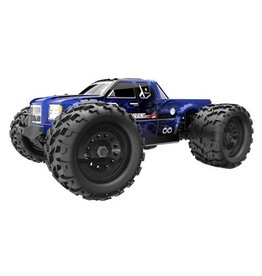 Redcat Racing Redcat Landslide XTE 1/8 Scale Brushless Electric Monster Truck