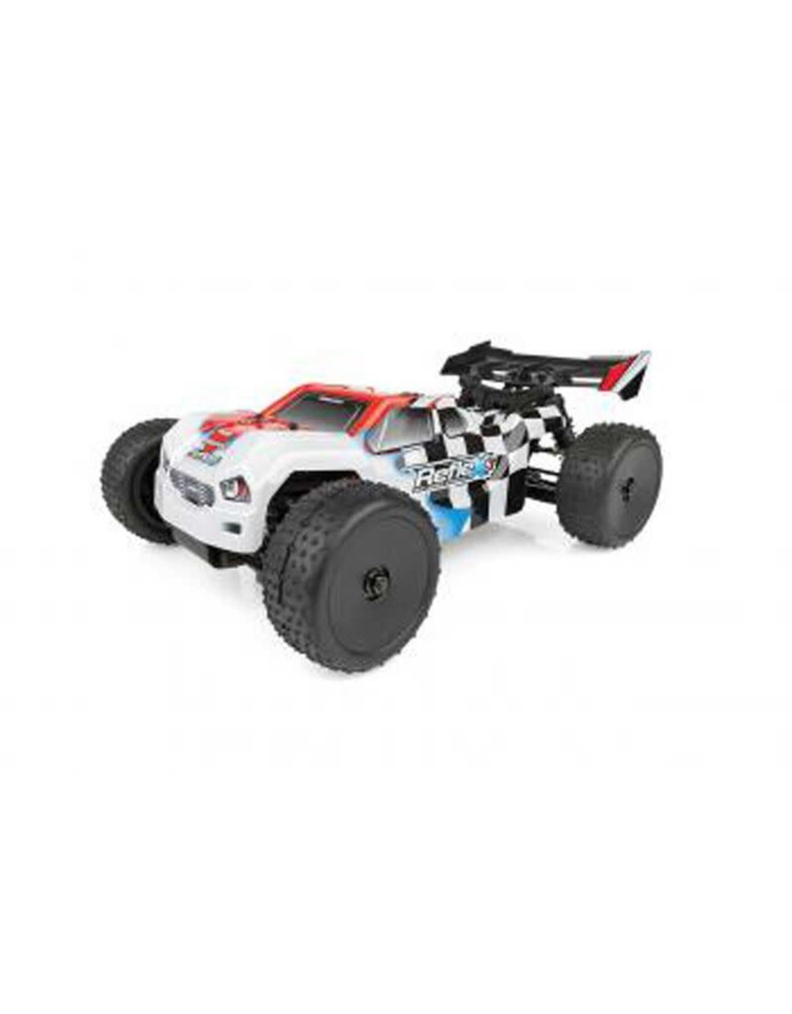 Team Associated 1/14 Reflex 14B 4WD Brushless Truggy RTR