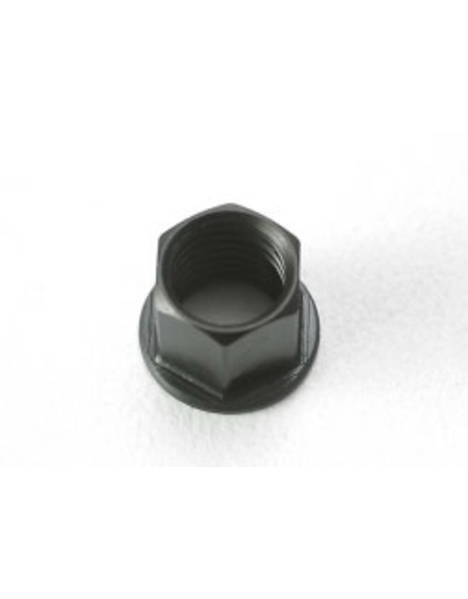 Traxxas Flywheel nut (TRX® 2.5, 2.5R, 3.3)