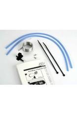 Traxxas Cooling Kit Water Blast 3875