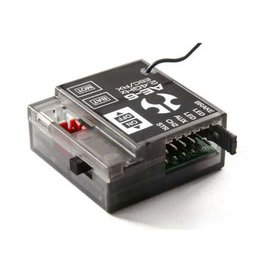 Axial AE-6 ESC Rx (Forward Reverse  (out of stock)