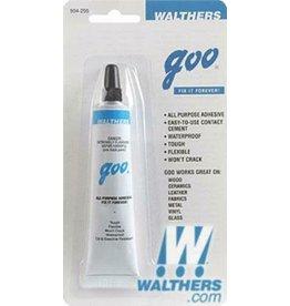 Walters Walters Goo