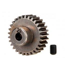 Traxxas Gear, 29-T pinion (48-pitch)/ set screw