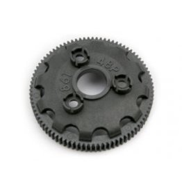 TRA 4686 Spur Gear 48P 86T