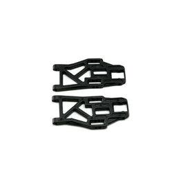 Redcat Racing Rear Lower Suspension Arms L/R (1pr)