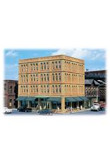 Bachmann Department Store - Spectrum(R) Cityscenes(TM)