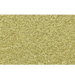 Woodland Scenic Fine Turf Yellow Grass T1343
