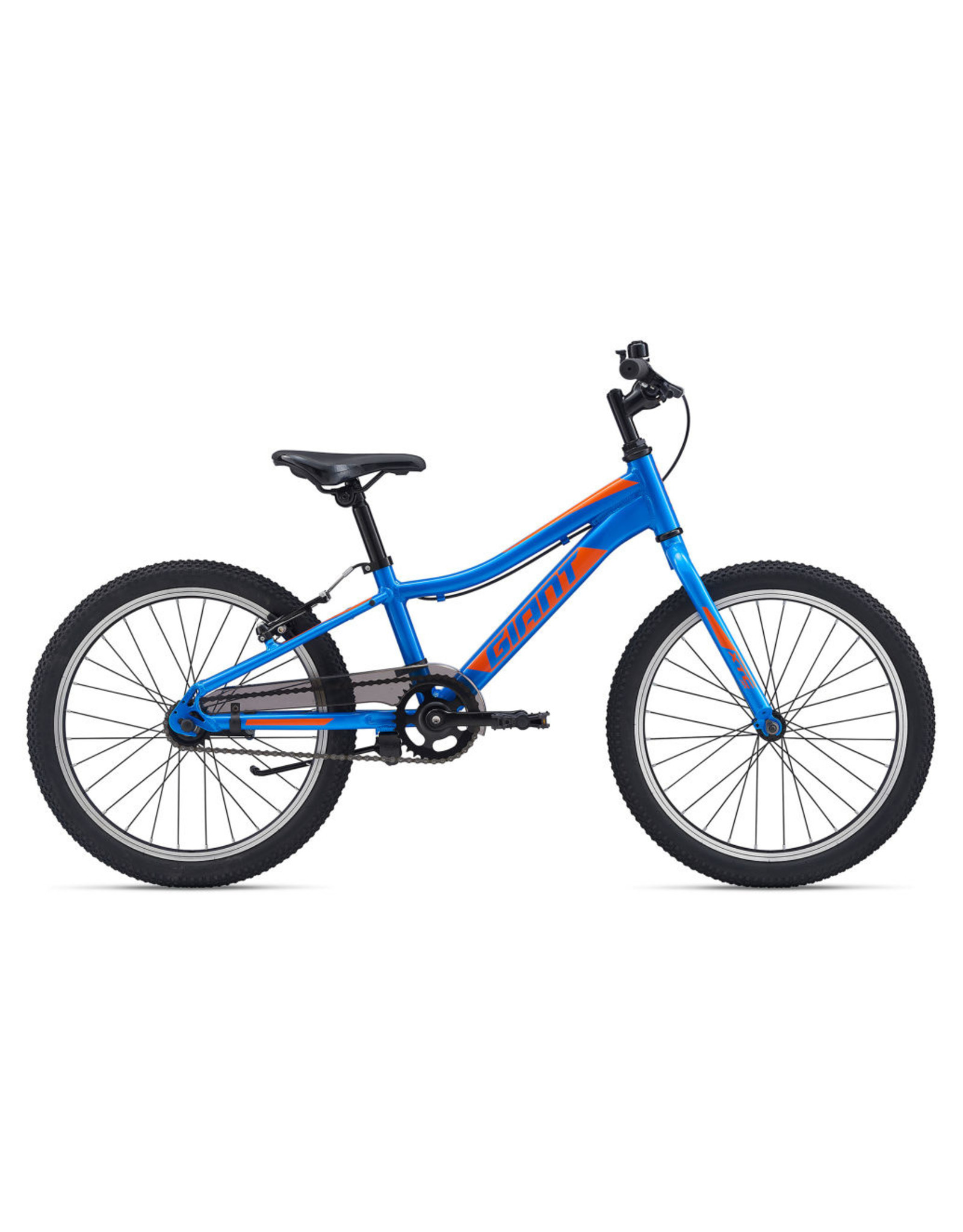 Giant XtC Jr 20 C/B Metallic Blue