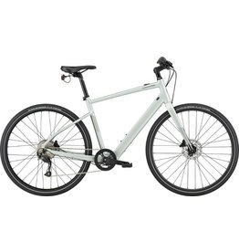 CANNONDALE 700 M Quick Neo 2 SL SGG MD