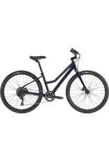Cannondale 27.5 Treadwell 2 2020-LG