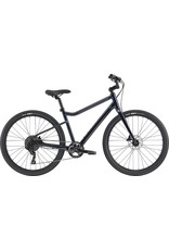 CANNONDALE 27.5 M Treadwell 2 MDN MD
