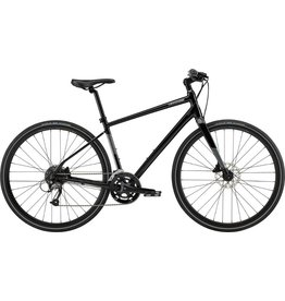CANNONDALE 700 M Quick Disc 3 MRC SM Mercury