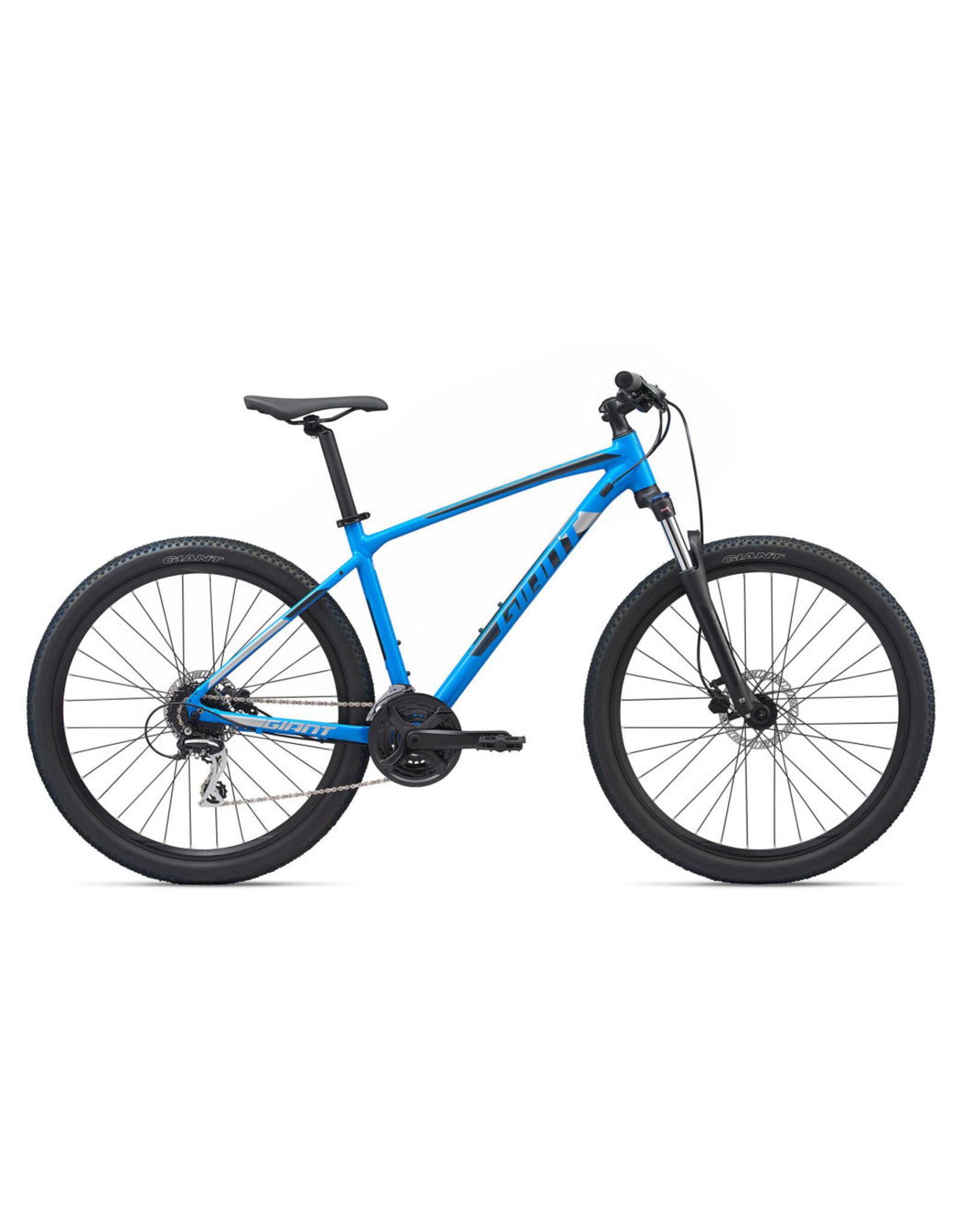 Giant ATX 27.5 S Vibrant Blue