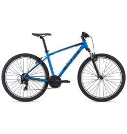 Giant ATX 27.5 L Vibrant Blue