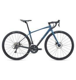 Liv Avail AR 3 M Grayish Blue