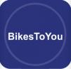 Bikes To You