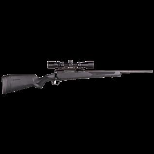 Savage Arms Savage 110 Apex Hunter 25-06 rem