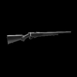Tikka 17 hmr  -  Tikka T1x Bolt Action Rifle