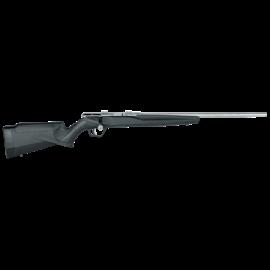 Savage Arms 22 lr  -  Savage B22 FVSS  Bolt Action Rifle