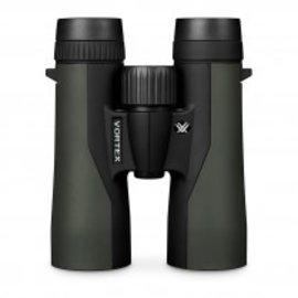 Vortex Vortex Crossfire 10x42 Binoculars