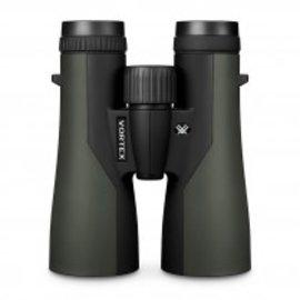 Vortex Vortex Crossfire HD 10x50 Binoculars