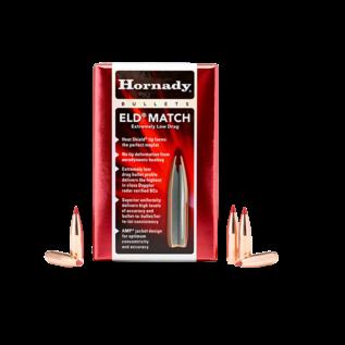 Hornady Hornady ELD Match Bullets