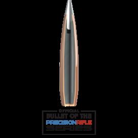 Hornady Hornady A-Tip Match Bullets