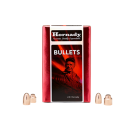 Hornady Hornady Traditional/FMJ Bullets