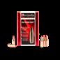Hornady Hornady Interbond Bullets