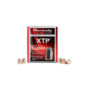 Hornady Hornady XTP Bullets