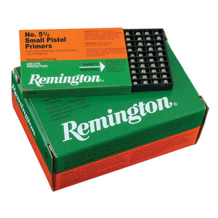 Remington Remington Primers
