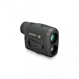 Vortex Vortex Razor HD 4000 Rangefinder