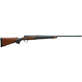 Remington 300 win  -  Remington 700 SPS Bolt Action Rifle