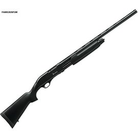 Weatherby 12g  -  Weatherby PA-08 Pump Action Shotgun