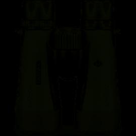 Vortex Vortex Diamondback HD 10x50