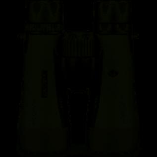 Vortex Vortex Diamondback HD 10x50 Binoculars