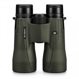 Vortex Vortex Viper HD 10x50 Binoculars