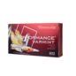 Hornady Hornady Superformance Varmint
