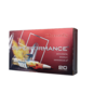 Hornady Hornady Superformance Ammo
