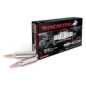 Winchester Winchester Expedition Big Game Long Range