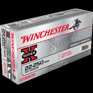 Winchester Winchester Super-X